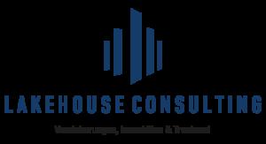 lakehaus-logo
